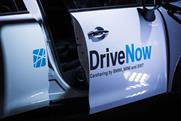 DriveNow offers Londoners alternative drive and dine experience