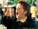 Dairylea: Kraft to address advertising to children