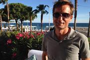 David Wilding: Twitter's planning director