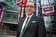 Channel 4's Dan Brooke: media companies are failing us with poor representation of disabled people