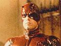 'Daredevil': email drive