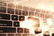 Consumer data: medical sites sharing sensitive health information with ad platforms