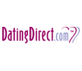 Trinity Mirror and Dating Direct in online partnership