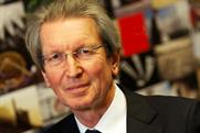 David Montgomery reportedly in talks to buy JPIMedia titles