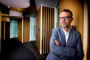 Guardian's David Pemsel named Premier League CEO