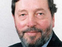 Blunkett: defended politicians' rights to privacy