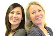 Nicola Rodrigues and Debbie Simmons share their vision for Incahoots