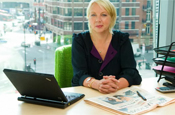 Meadon: business tips on MSN for Epson