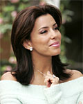 'Desperate Housewives': available on 4oD