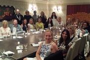 Marketing celebrates Digital Mavericks: inspirational women carving out success in digital marketing