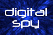 Digital Spy: acquired by Hachette Filipacchi