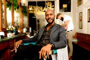 Dino Myers-Lamptey launches strategy agency The Barber Shop