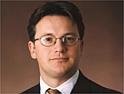 Samuelson: heading corporate development