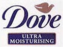 Dove: Grand Effie winner
