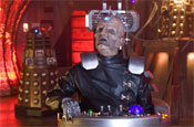 Doctor Who and the Daleks: 10m viewers