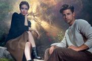 Shoe retailer Dune picks Mother as first creative agency