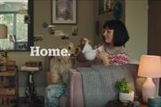 Dunelm appoints Creature as its creative agency