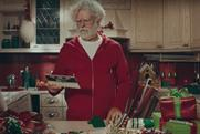 Campaign's US editor picks her favourite American Christmas ads