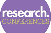 Research: conference returns in September