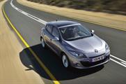 Brand Health Check: Renault