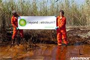 BP: legacy of Deepwater Horizon oil spill still looms large
