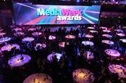 Media Week Awards: shortlist revealed