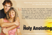ASA ...regulator slams spiritual poster ad