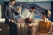 Stella Artois latest ad