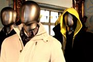 Debenhams: launches interactive TV channel