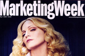 Marketing Week: ad revenues down