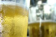 Alcohol: beer brands were offered no respite in the Budget