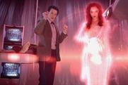 Doctor Who: starring Matt Smith