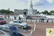 Google: Street Map service comes under scrutiny