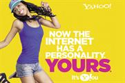 Yahoo!: gains clearance for search tie-up with Microsoft