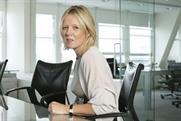 Lisa Thomas, M&C Saatchi Group