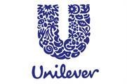 Unilever set for brand buying spree