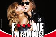 FMIF: Cathy and David Guetta