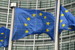 COI...kicks off Electoral Commission campaign for European elections