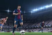 Fifa 14: Havas Media Group oversees media for its maker, EA