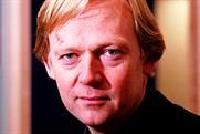Stephen Woodford: DDB UK boss joins board of Skillset