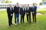 PGA European Tour selects Arena Group