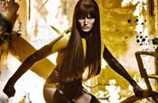 Watchmen: blockbuster boosts sales