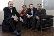 Proctor, Baron, Glanvill and Schoonderbeek
