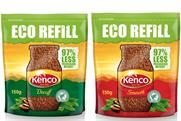 Packaging: The battle between sustainability and stand-out