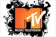 MTV: rolls out on-demand service