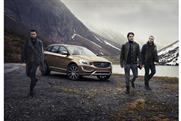 Swedish House Mafia bids farewell in Volvo campaign