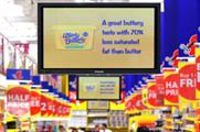 The failed strategy that drove Tesco TV