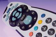 T-Mobile and Warner sign up to new Sky service