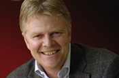Berkett: appointment at Guardian Media Group