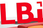 LBi: web content compliance software deal